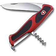 Victorinox Taschenmesser Ranger Grip 52 0.9523.C