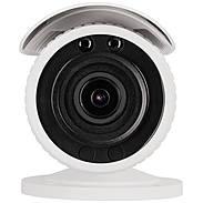 ABUS TVIP62520 IP-Kamera 1080p TN IR PoE IP67