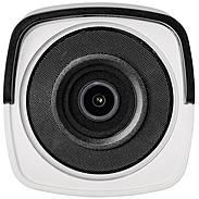 ABUS TVIP64510 IP-Kamera 1440p TN IR PoE WLAN IP67