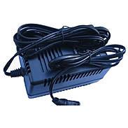 HIKVision Netzteil 24VAC/2.5A