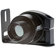 AXIS P1280-E IP-Kamera  PoE IP67