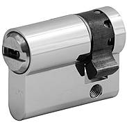 WILKA Carat S3 Profilzylinder 3600, 3605, 3610