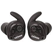 Dörr GS-25 Elektronischer Gehörschutz E-Silence