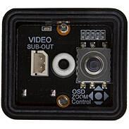 "Eneo MCB-72M2712M0A 1/2,8"" HD Kamera, Tag/Nacht"