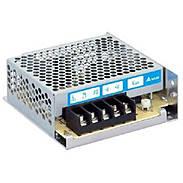 HIKVision DS-KAW50-1N Netzteil 12VDC