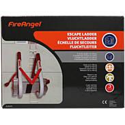 FireAngel EL-2S-INT Rettungsleiter 4,5m - 2 Stock