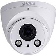Dahua IPC-HDW2231RP-ZS IP-Kamera 2MPx T/N IR PoE