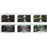 Dahua IPC-HFW4239TP-ASE-0360B IP-Kamera 2MPx T/N