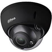 Dahua IPC-HDBW2231RP-ZS-B IP-Kamera 2MPx TN IR PoE