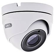 ABUS HDCC32502 Analog HD Mini Dome IR 1080p Außen