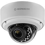 Monacor ELIP-2812DV IP-Kamera 1080p TN IR PoE IP65