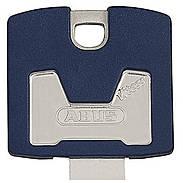 ABUS Schlüsselkappe Key Cap Dunkelblau Dicke 2,6mm