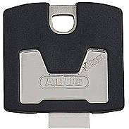 ABUS Schlüsselkappe Key Cap Schwarz Dicke 2,6mm