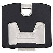 ABUS Schlüsselkappe Key Cap Schwarz Dicke 3,5mm