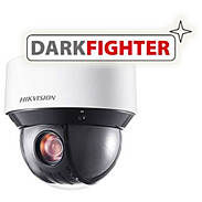 HIKVision DS-2DE4A404IW-DE(2.8-12mm) IP-Kamera 4MP
