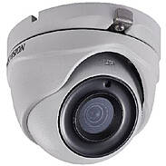 HIKVision DS-2CE56H0T-ITMF(2.8mm) HD Kamera 5MP TN
