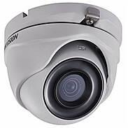 HIKVision DS-2CE56D8T-ITMF(2.8mm) HD Kamera 1080p