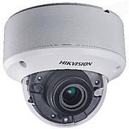 HIKVision DS-2CE56D8T-VPIT3ZE(2.8-12mm) HD Kamera