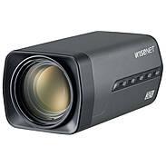 Hanwha HCZ-6320 analog Kamera 1080p T/N Zoom 32x