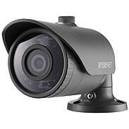 Hanwha HCO-6020R HD Kamera 1080p T/N IR IP66 IK10