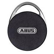 wAppLoxx RFID-Schlüsselanhänger schwarz