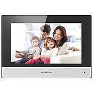 HIKVision DS-KH6320-WTE1/EU 7'' Touch-Innenstation