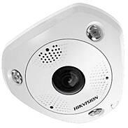HIKVision DS-2CD6365G0E-IVS(1.27mm)(B) IP-Kamera