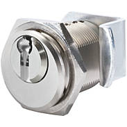 ABUS Vitess Hebelzylinder Ø 24 mm oder Ø 27 mm