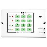 Satel DT-1 Telefonwählgerät