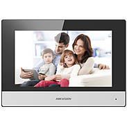 HIKVision DS-KH6320-WTE2/EU 7'' Touch-Innenstation