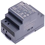 HIKVision DS-KAW60-2N Netzteil 2-Draht 24VDC