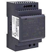 ABUS TVHS20300 Netzteil für Hutschiene 24V DC