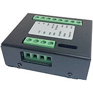Dahua - DEE1010B - SIP 4.0 - Erweiterungsmodul