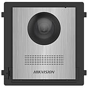 HIKVision DS-KD8003-IME2/NS 2-Draht Türstation 2MP