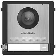 HIKVision DS-KD8003-IME2/S 2-Draht Türstation 2MP
