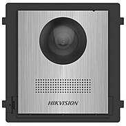 HIKVision DS-KD8003-IME1/NS IP Video Haupteinheit