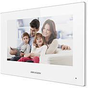 HIKVision DS-KH6320-WTE1-W 7'' Touch-Innenstation