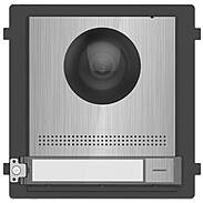 HIKVision DS-KD8003-IME1/S IP Videotürstation 2MP