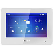 Dahua - VTH5422HW - Monitor - Hybrid