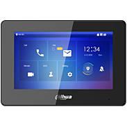 Dahua - VTH5422HB - Monitor - Hybrid