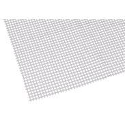 GAH-Alberts Teppichstopper PVC weiß 1200x800mm 10011253 Bild1