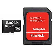 Dörr Snapshot Extra Black 5.0 2x16GB SDHC+Batterie