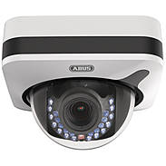ABUS IP-Kamera IPCB72520 1080p + Synology Lizenz