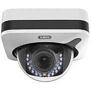 Abus IP-Kamera IPCB72500 1080p + Synology Lizenz
