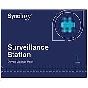 Abus IP-Kamera IPCB42550 1080p + Synology Lizenz