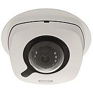 2x Abus IP-Kamera IPCB42550 1080p +Synology Lizenz