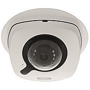Abus Kamera IPCB42550 + Steinel Strahler XLed10 sw