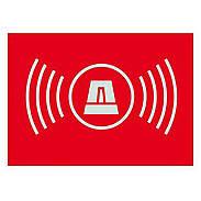 LUPUSEC XT2 Plus GSM-Alarmanlagen-Set für Wohnung