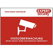 Axis Companion Set 2x Eye LVE + Rekorder 2TB Außen