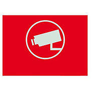 Abus Video Set 2x Abus IPCB42501 + 5-Kanal NVR